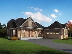 4005  Alpert Homes Renders - Additional