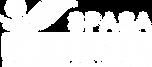 2013-SPASA_Victoria_Logo_white.png