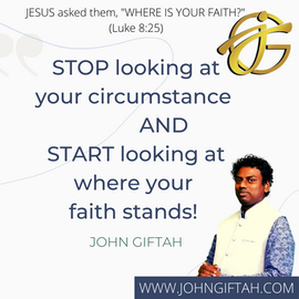 Circumstance VS Faith Stands.png