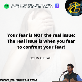 FEAR Quote.png