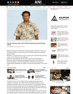Ani News.PNG