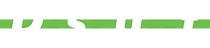 disrupt-podcast-magazine-logo-1.png