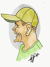 karikatur 3.jpg