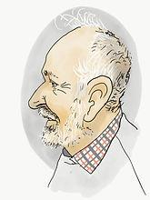 karikatur 2.jpg