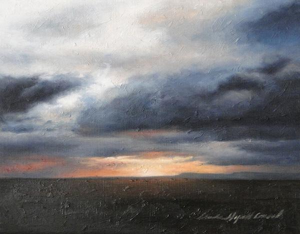 Storm VII