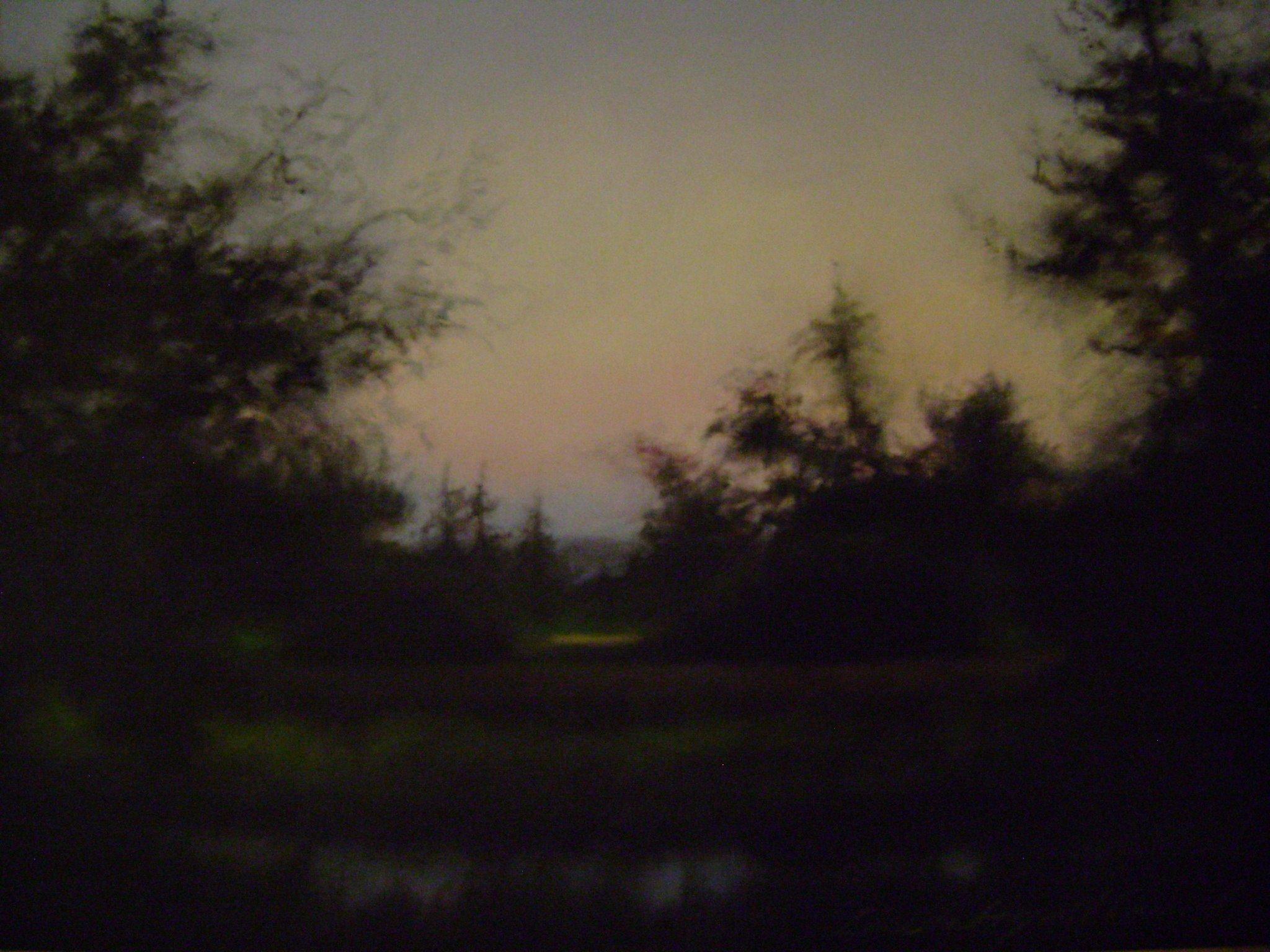 Touchet River