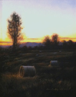 Twilight Sentinels