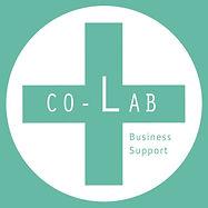 Collab logo 1.jpg