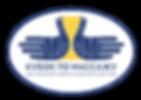 лого кубок по массажу -01.png