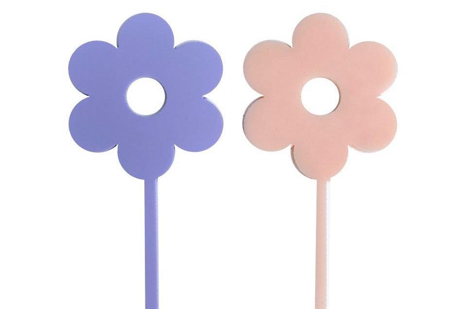 FLOWERS (2 PACK)
