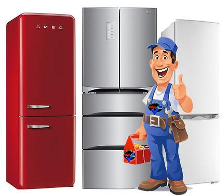 fridge freezer repairs.jpg