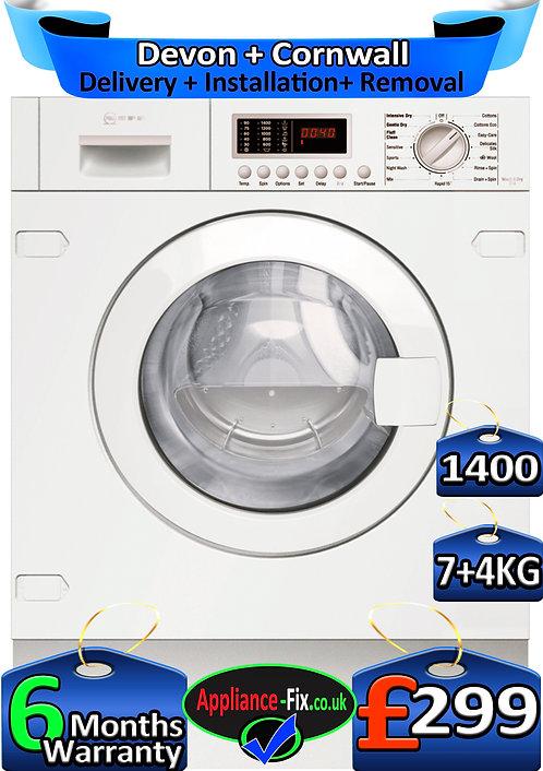 NEFF V6540X1GB