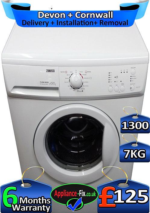ZANUSSI ZWH6130P