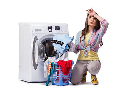 WASHING MACHINE REPAIR.jpg