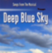 Album Cover Deep Blue Sky and Beyond.jpg