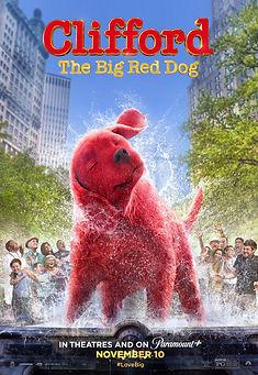 clifford_the_big_red_dog_ver2.jpg