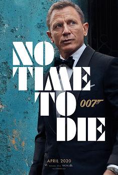 no_time_to_die.jpg