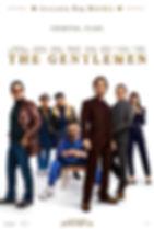 the-gentlemen-poster.jpg