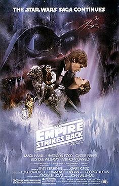 Empire_Strikes_Back.jpg