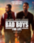 Bad-Boys-For-Life-poster-2-600x750.jpg