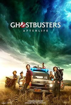 ghostbusters_afterlife_ver3.jpg