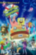 _Spongebob.webp