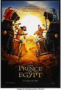 prince egypt.jpg