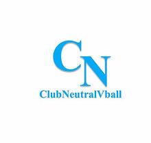 ClubNeutralVball Logo.jpg