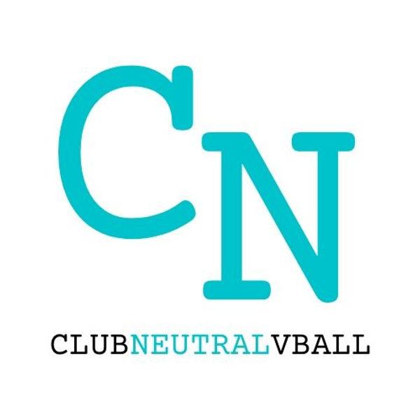 Copy of CN.jpg