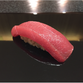 Sushi Kaisin (스시 카이신(鮨海信))