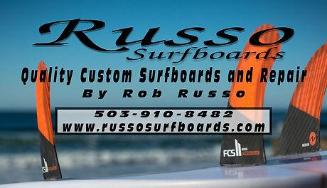 Russo-Surfboards.jpg