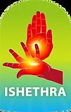 ishethra_homelogo.png