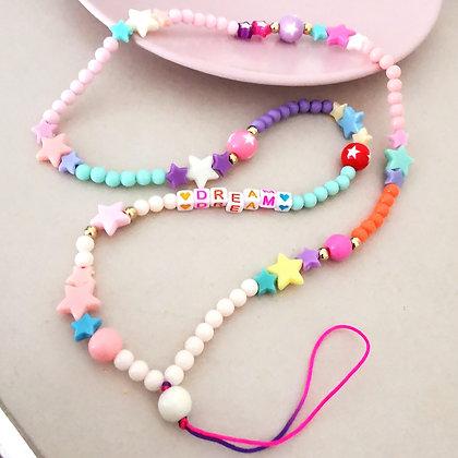 Phone Beads Dream model 4