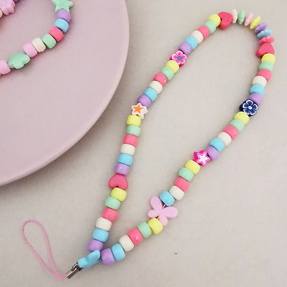 Phone Beads model 1