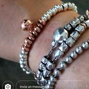Screenshot_20201027_182628_com.instagram