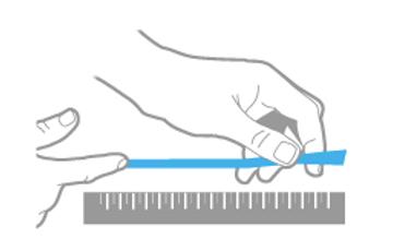 Come-misurare-polso-1(2).png