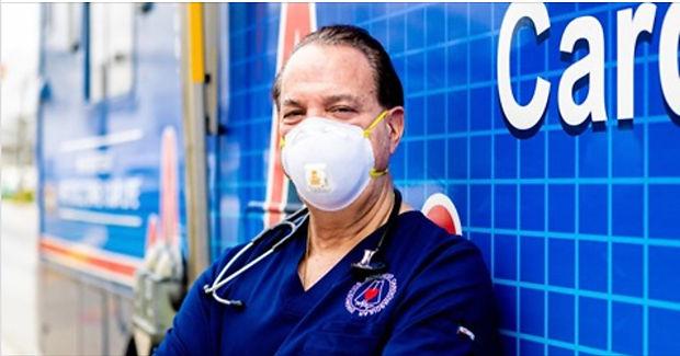 Dr Frankel image1.jpg