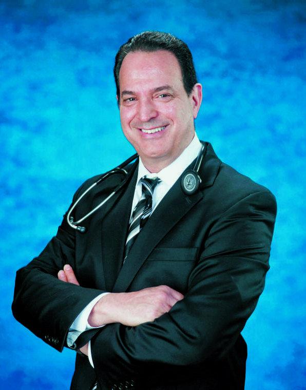 Dr Perry Frankel.jpg