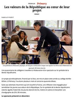 Les_valeurs_de_la_République_au_cœur_de_leur_projet_-_Prémery_(58700)_-_Le_Journal_du_Centre