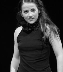 Audrey noir et blanc.jpg