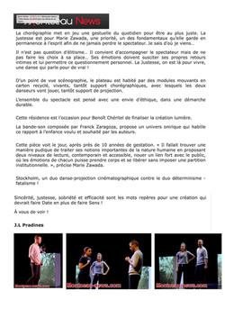 Stockholm - Montceau News 2 4_04_18