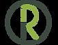 Rurban icono.png