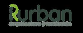 Logo Rurban Lab.png