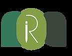Rurban icono-07-05.png