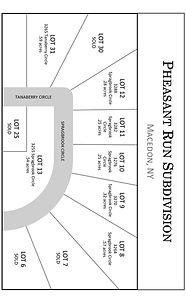 Pheasant%2520Run%2520map_edited_edited.j