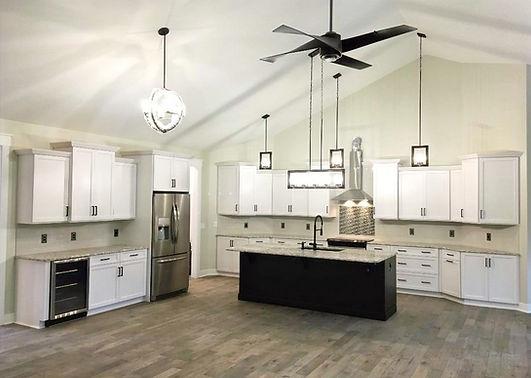 kitchen%202%20(2)_edited.jpg