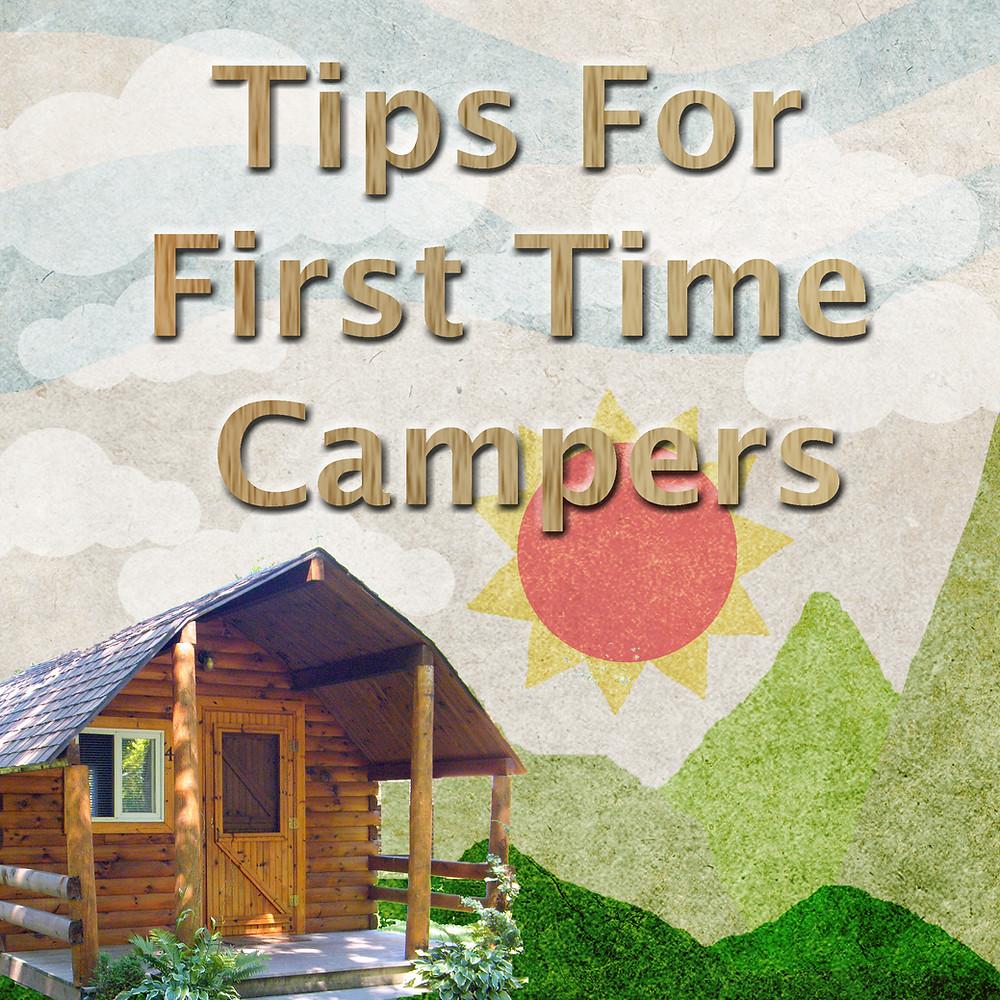 Campint TipsL_edited-1.jpg