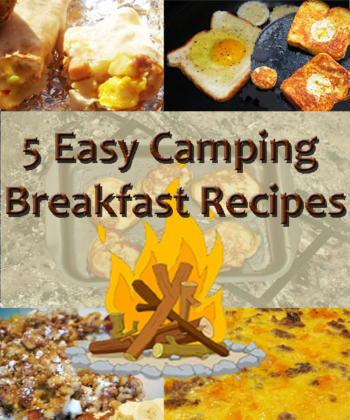 Camping Breakfast_edited-1.jpg