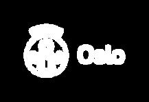 Oslo-logo-hvit-RGB.png