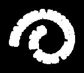 Kopi av sbs-logo-negative.png